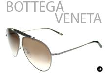 BOTTEGA VENETA|ボッテガ・ヴェネタ