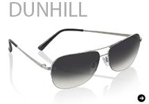 dunhill|ダンヒル