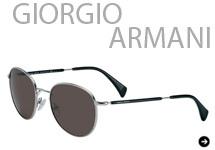 GIORGIO ARMANI|ジョルジオ・アルマーニ