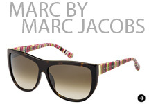 MARC BY MARC JACOBS|マーク BY マーク ジェイコブス
