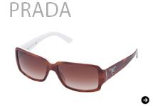 PRADA|プラダ