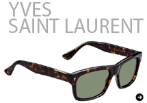 YVES SAINT LAURENT|イヴ・サンローラン