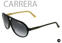 CARRERA|カレラ