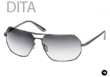 DITA|ディータ