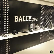 BALLY|バリー 02c