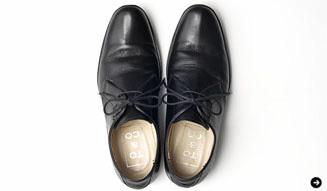 重松理|靴 03