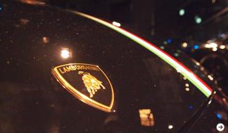 Lamborghini Gallardo LP550-2 Tricorole ランボルギーニ ガヤルドLP 550-2 トリコローレ 03