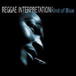 Jeremy Taylor / Reggae Interpretation Kind of Blue