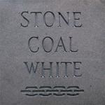 Stone Coal White / Stone Coal White
