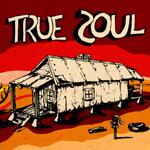 V.A. / True Soul