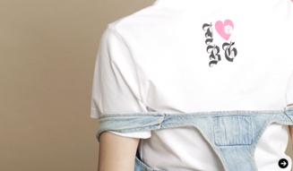 戸田恵子×植木 豪 対談 02