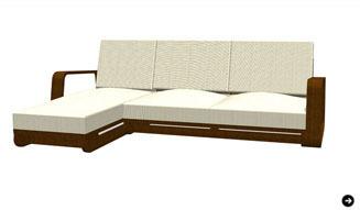 家具|a.flat 01
