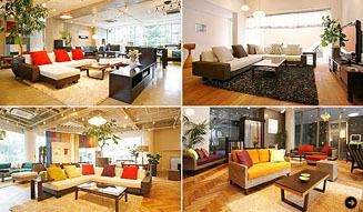 家具|a.flat 03