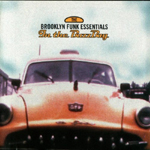Brooklyn Funk Essentials / In the BuzzBay