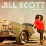 Jill Scott / The Light Of The Sun