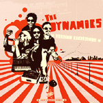 The Dynamics / Version Excursions