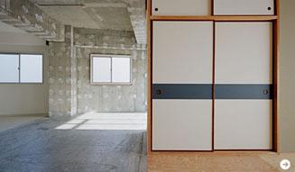 建築家|長坂常 10