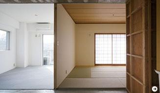 建築家|長坂常 11