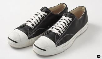 重松理 靴 05