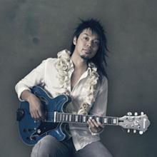 SAITO Hironobu