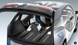 BMW i|ビー・エム・ダブリュー i  05