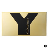 YSL|ラディアントイベント 02