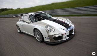 Porsche 911 GT3 Cup|ポルシェ 911 GT3 カップ|02