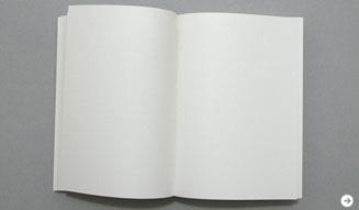 平山昌尚|3444 07