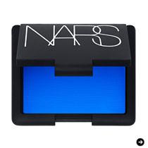 NARS|秋コレクション 03
