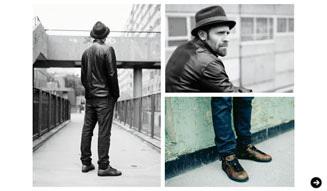 DIESEL|adidas Originals 20
