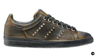 DIESEL|adidas Originals 21