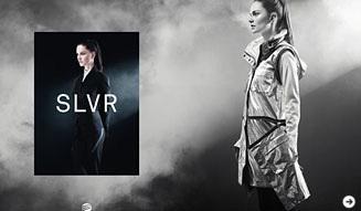 adidas SLVR 02