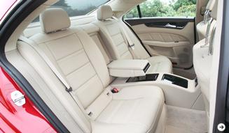 Mercedes-Benz CLS 63 AMG メルセデス・ベンツ CLS 63 AMG 01