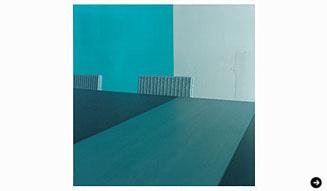 a.flat|Colors 03