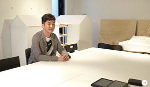 吉村靖孝|建築家 20
