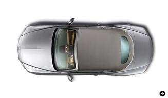 BENTLEY CONTINENTAL GTC│ベントレー コンチネンタル GTC 新型がフランクフルトでデビュー|03
