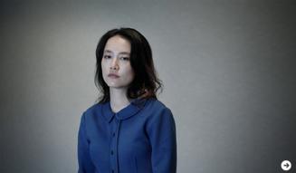 INTERVIEW|渡辺 謙、菊地凛子インタビュー  映画『シャンハイ』の舞台裏 08