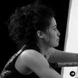 EVENT「アーティスト for 日本一心vol.2」|紫舟