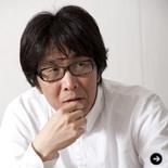 EVENT「アーティスト for 日本一心vol.2」|高橋陽一