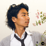 EVENT「アーティスト for 日本一心vol.2」|小原宏貴