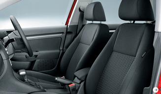 Volkswagen Golf Variant│フォルクスワーゲン ゴルフ ヴァリアント 装備充実のプレミアムエディションが誕生|03