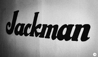 Jackman|2011秋冬コレクション 15