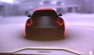 Porsche 911|ニュー911の真相に迫る! 『911スニーク・プレビュー』レポート|08