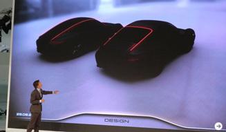 Porsche 911|ニュー911の真相に迫る! 『911スニーク・プレビュー』レポート|09