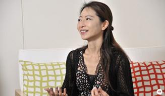 伊藤嶺花 青木カレン スピリチュアル対談(後編)02