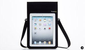シンプリズム|iPadケース 04