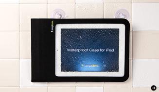 シンプリズム|iPadケース 09