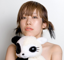 野田 凪|NODA Nagi
