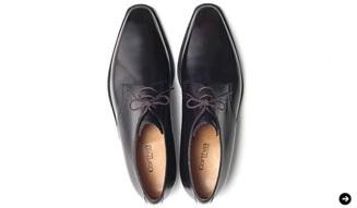 重松理 靴 03