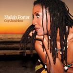 Nailah Porter / Conjazzness